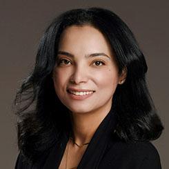 Dr. Aliaa Elabd