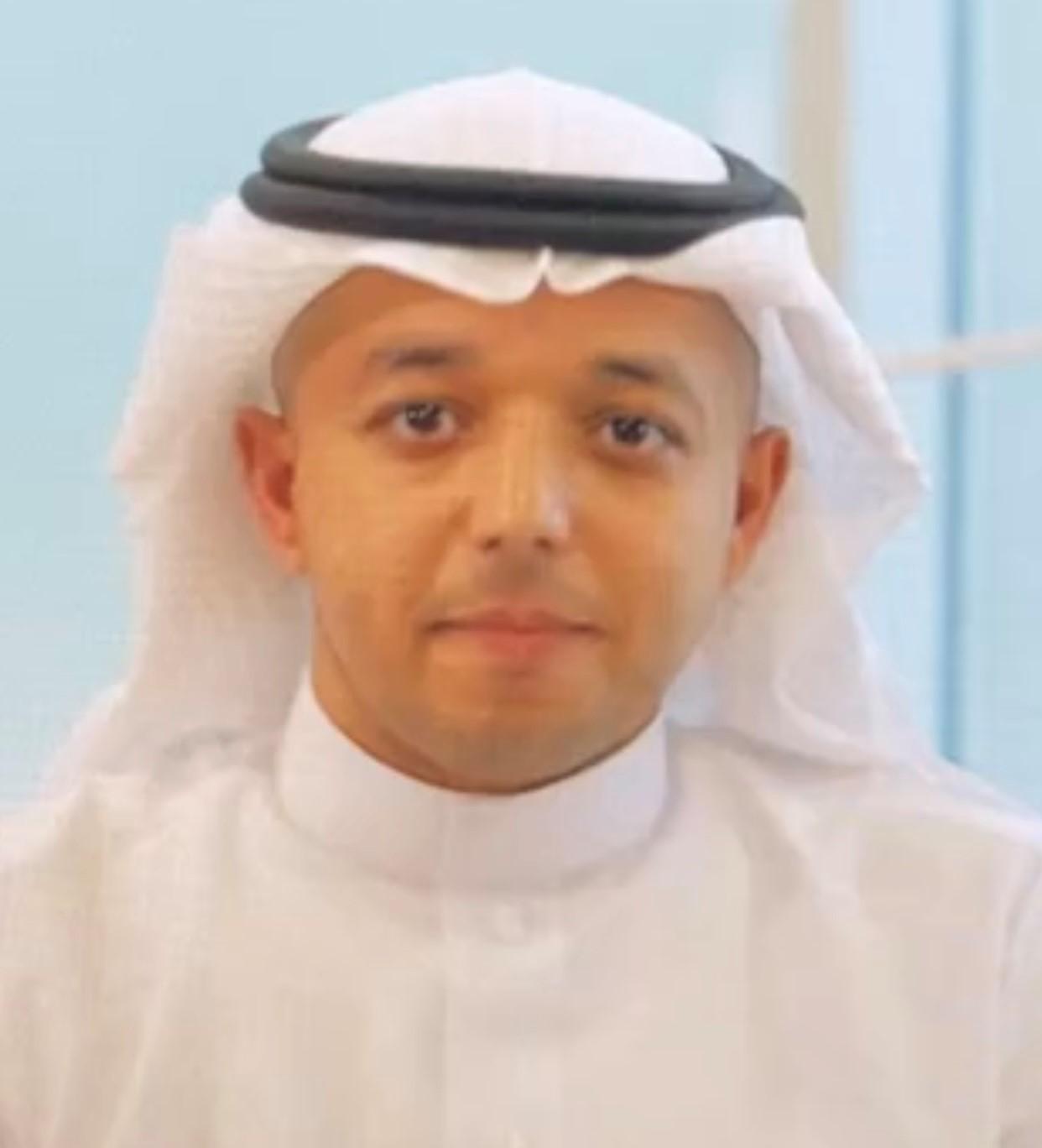 Fawaz Bin Sarra