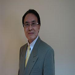 Shin Young Yoo