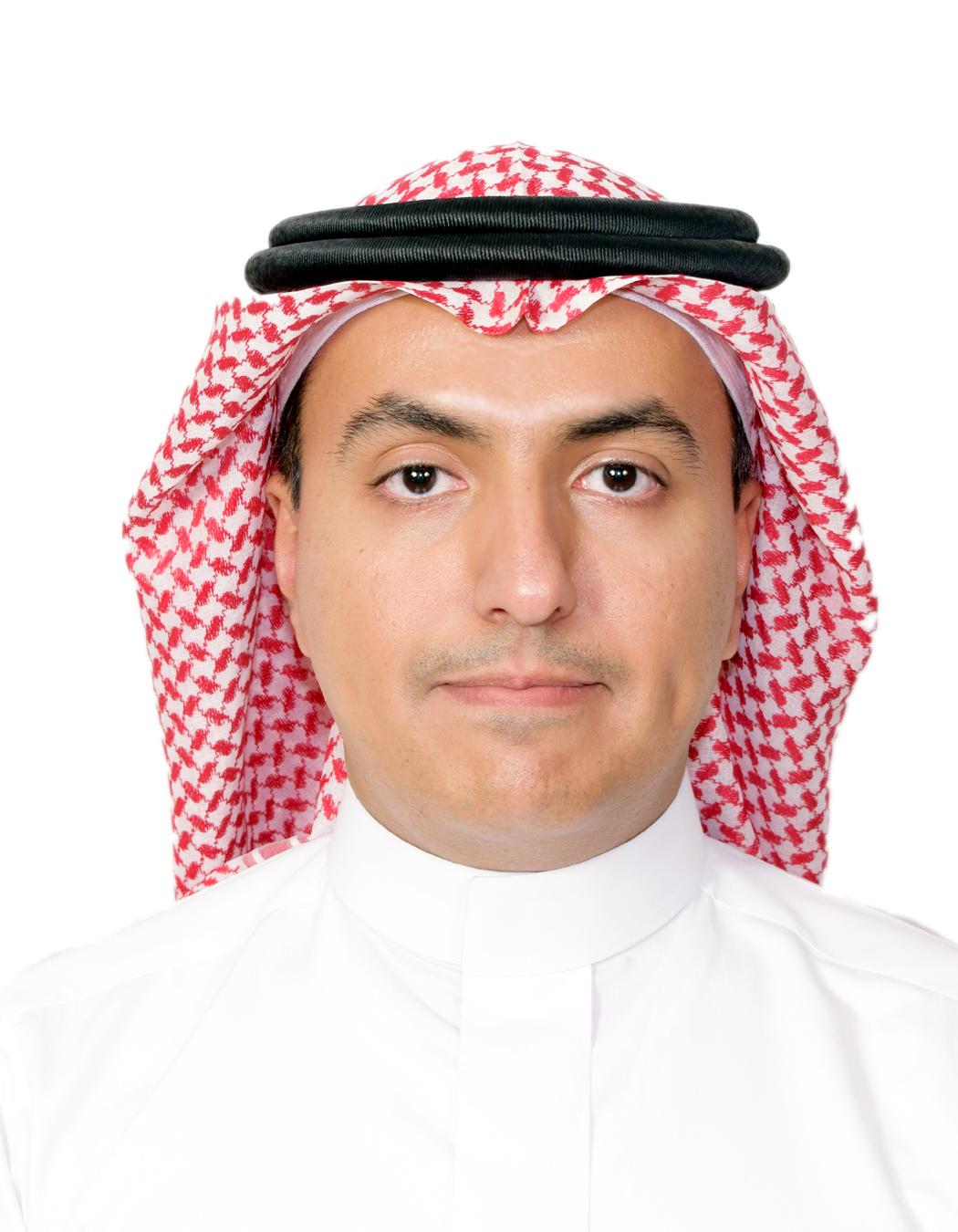 Ahmed Hamidalddin