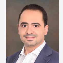 Dr. Ahmed M. A. Oteafy