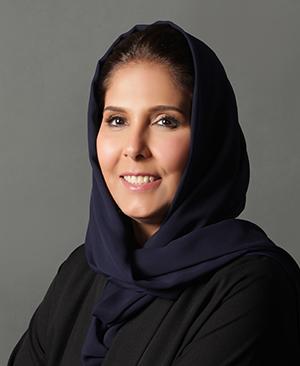 Areej Al-Wabil